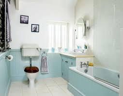 coastal bathroom designs:
