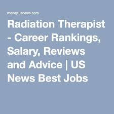 1000 ideas about psychologist salary on pinterest counseling psychologist salary clinical psychologist salary and school psychologist salary addiction counseling salary