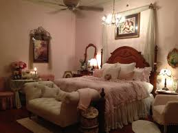 Retro Bedroom Decor Bedroom Page 39 Interior Design Shew Waplag Terrific Retro