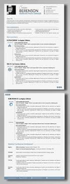 best resume ideas resume styles resume format 17 best resume ideas resume styles resume format and resume
