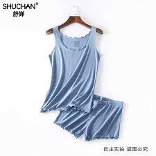 <b>Shuchan</b> High Waist Casual Black Shorts <b>Women</b> 2018 Autumn ...