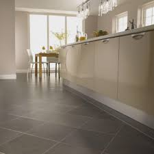 decorations rubber floor kitchen full size full size of kitchen desaigncontemporary kitchen combined with minimal