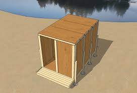 Uncut Tiny House Preview   Tiny House Design