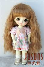 Fstyle <b>Doll wig</b> - Amazing prodcuts with exclusive discounts on ...