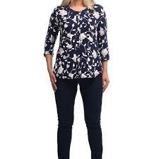 <b>Olsi</b>   Женская одежда больших размеров