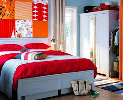 blue master bedroom decorating ideas blue bedroom paint ideas bedroomexquisite red white bedroom