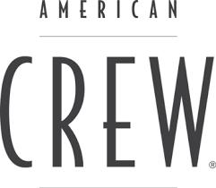 <b>American Crew</b>