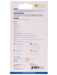 Отзывы покупателей о <b>Термопаста Arctic Cooling MX-4</b> - DNS ...