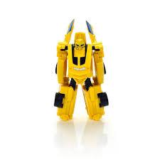 "Робот трансформирующийся <b>MACHINE BOY</b>""серия ..."