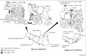 1997 infiniti i30 engine diagram 1997 wiring diagrams online