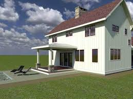 Simple Wood Cabin House Designs Small House Cabin Prices  award    Award Winning Small Modern House Plans Award Winning Photography
