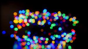 Гирлянда светодиодная <b>WINTER GLADE</b> Мультиколор LED ...