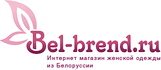 Белорусская одежда <b>Panda</b> в интернет-магазине БелБренд ...