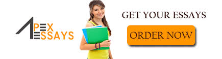 Best dissertation writing   Academic Essay Writing Services Our custom essays guarantee you an authentic and plagiarism free custom written essay that will assist you in scaling whatever school assignment or project