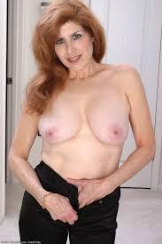 Celeberity porn free pics nude photos