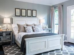 i know the walls are going to be a calm light gray found some inspirations photos with light gray walls for a master bedroom bedroom gray walls