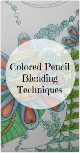 best ideas about watercolor pencils techniques 17 best ideas about watercolor pencils techniques drawing techniques art techniques and adult coloring