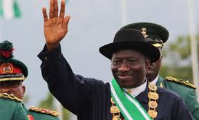 Image result for jonathan goodluck