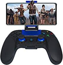Bluetooth Android Controller - Amazon.co.uk