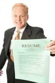 resume writing   how to become a business analystresumes and starting a business analyst job