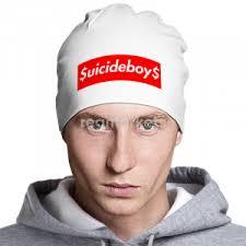 <b>Шапки</b> Supreme в Белгороде (2000 товаров) 🥇
