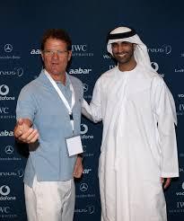 Mohammed Ibrahim Al Mahmood - Laureus World Sports Awards - Press Conferences - Mohammed%2BIbrahim%2BAl%2BMahmood%2BLaureus%2BWorld%2BAXwYm8pyrshl
