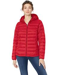 <b>Women's Down Coats</b> Parkas   Amazon.com