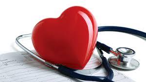 Resultado de imagem para Cardiologistas alertam para os problemas causados pelo colesterol alto