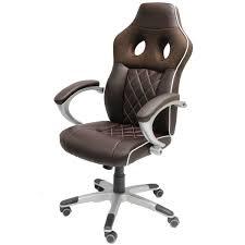 fresh luxury office chair on home decor ideas with luxury office chair beautiful luxurious office chairs