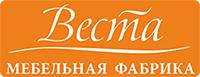"""фабрика """"<b>Веста</b>"""" (г.Ульяновск)"""