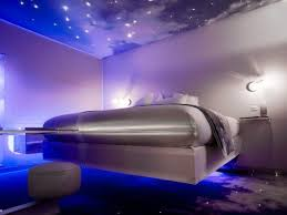 lighting in the bedroom 1 600x450 cool bedroom lighting ideas bedroom lighting designs