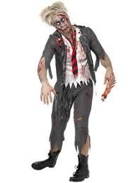 <b>Zombie</b> Fancy Dress and <b>Costume</b> Accessories | fancydress.com