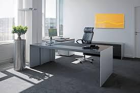 amazing office desk designs architecture small office design ideas