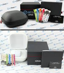 Наручные <b>часы Oris 674</b>-<b>7655</b>-<b>72</b>-<b>53MB</b> — купить в интернет ...