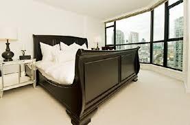 bedroom flooring design ideas bedroom flooring pictures options ideas home