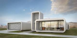 in the world of innovation being the first to do achieve something is of crucial importance and this is something that the people of the united arab build a office
