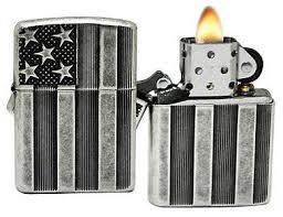 продам <b>Зажигалку Zippo</b> 28974 US Flag - Guns.ru Talks