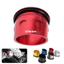 Best value <b>Motorcycle Exhaust Tips</b> – Great deals on Motorcycle ...