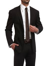 tips for men dress for success click here