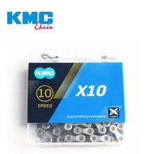 <b>Kmc</b> Speed reviews – Online shopping and reviews for <b>Kmc</b> Speed ...