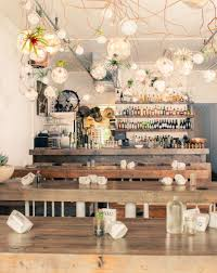 542 date architect omer arbel office click