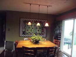 Stripping Dining Room Table Dining Room Interesting Bowl Shape Lighting For Dining Room With