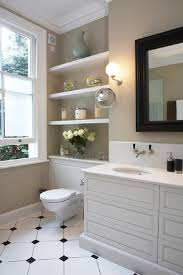 interior small bathroom shelving ideas finished basement ideas square recessed lighting 39 charming small bathroom bathroom recessed lighting ideas