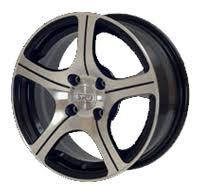 VIPTEL.RU / КУПИТЬ Колесные диски SRD Tuning
