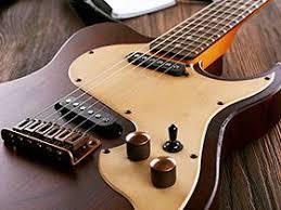 Музыкальные инструменты в сети магазинов Музторг: гитары ...