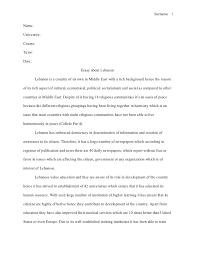 Write essays online ordering