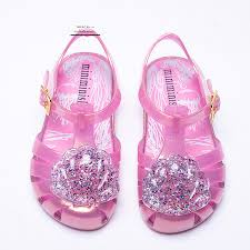 <b>new sandals</b> water shoes for | vodokanalshelkino.ru
