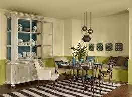warna cat ruangan makan: Tips memilih warna cat ruang makan kontraktor murah jogja