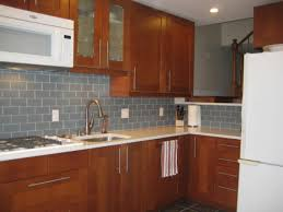 Kitchen Remodeling Scottsdale Diy Low Budget Kitchen Remodel My Projects Completed Pinterest