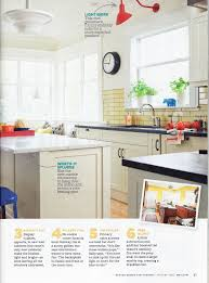 better homes and gardens december 2014january 2015 better homes and gardens lighting